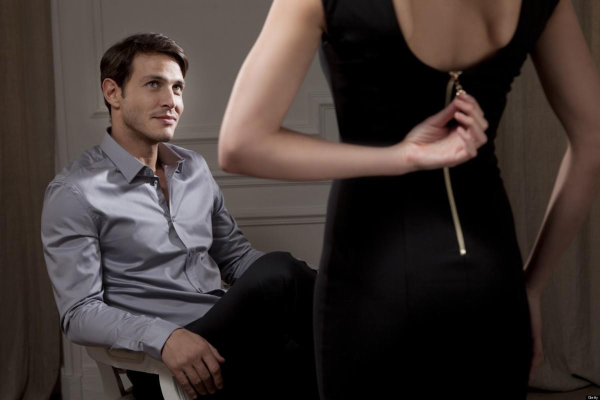RAPORT referitor la exploatarea sexuală și prostituția - impactul acestora asupra egalității de gen